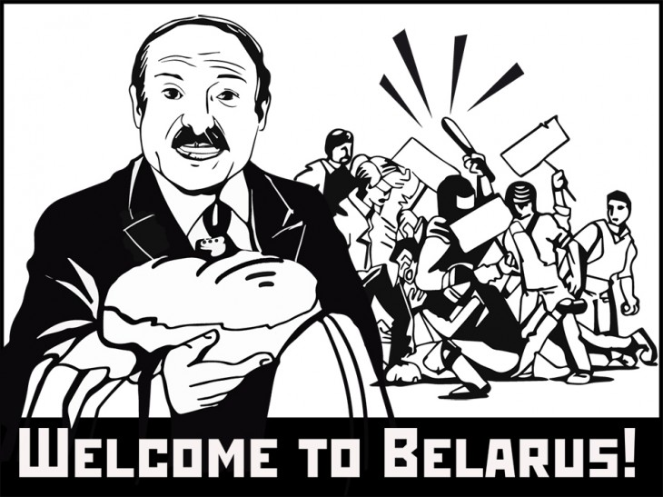 lukashenko_welcome-730x547