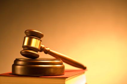 legal-advice-thane-mumbai-apoorva-enterprises