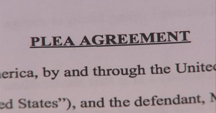 plea-agreement