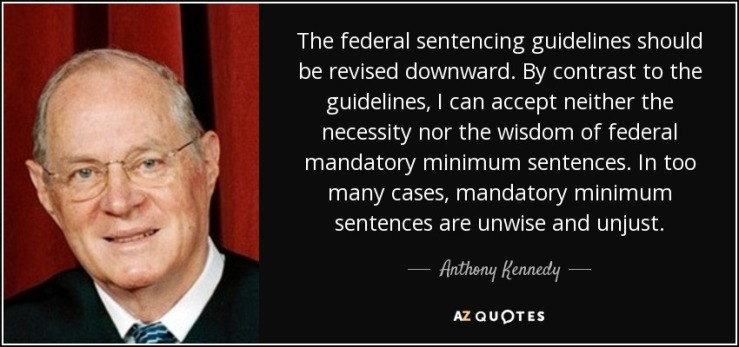 quote-the-federal-sentencing-guidelines-should-be-revised-downward-by-contrast-to-the-guidelines-anthony-kennedy-105-4-0445