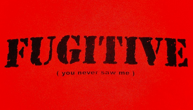 fugitive-red-flickr-shawn-carpenter-616